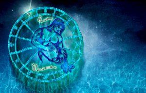 Wer passt zum Wassermann? Welche Sternzeichen harmonieren gut miteinander?