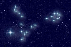 Wer passt zum Fisch? Welche Sternzeichen harmonieren mit dem Sternzeichen Fisch?