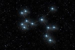 Wer passt zum Stier, wie kann man das Sternzeichen Stier erobern?