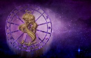 Wer passt zur Jungfrau? Welches Sternzeichen harmonieren mit ihr?