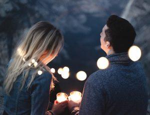 Tipps für Dates. Beim Dating gibt es einige Dinge zu beachten.