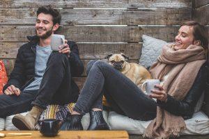 Welche Beziehungskiller man vermeiden sollte für eine glückliche Beziehung.