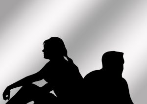 Worauf man achten sollte, um eine Beziehung am Leben zu halten.