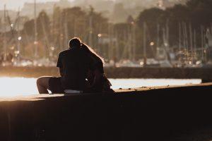Was Frauen beim Flirten beachten sollten.