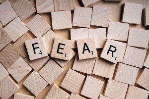Jedes Sternzeichen ist durch für es typische Ängste gekennzeichnet.