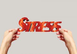 Wie die Sternzeichen mit Stress umgehen