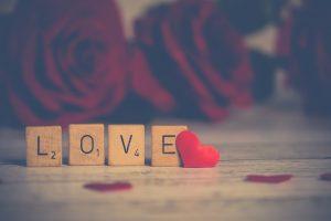Sternzeichen die es schwer in der Liebe haben