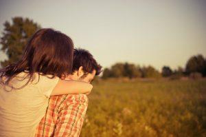 Der perfekte Ort für das erste Date sollte individuell und originell gewählt werden.