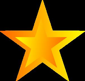 Berühmte Sternzeichen.