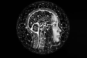 Eigenschaften intelligenter Menschen